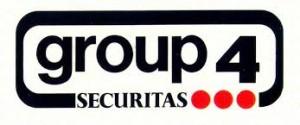 group 4 securitas