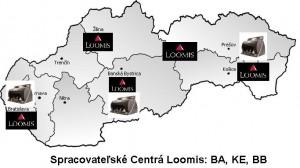 mapa SR nova_SC